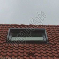 Fenetres de toit