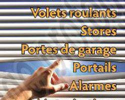 Lumières & Transparence - Montigny-le-Bretonneux - Accueil
