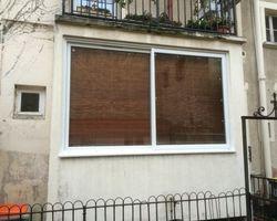 Lumières & Transparence - Montigny-le-Bretonneux - Fenêtres