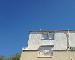Lumières & Transparence - Montigny-le-Bretonneux - Volets roulants